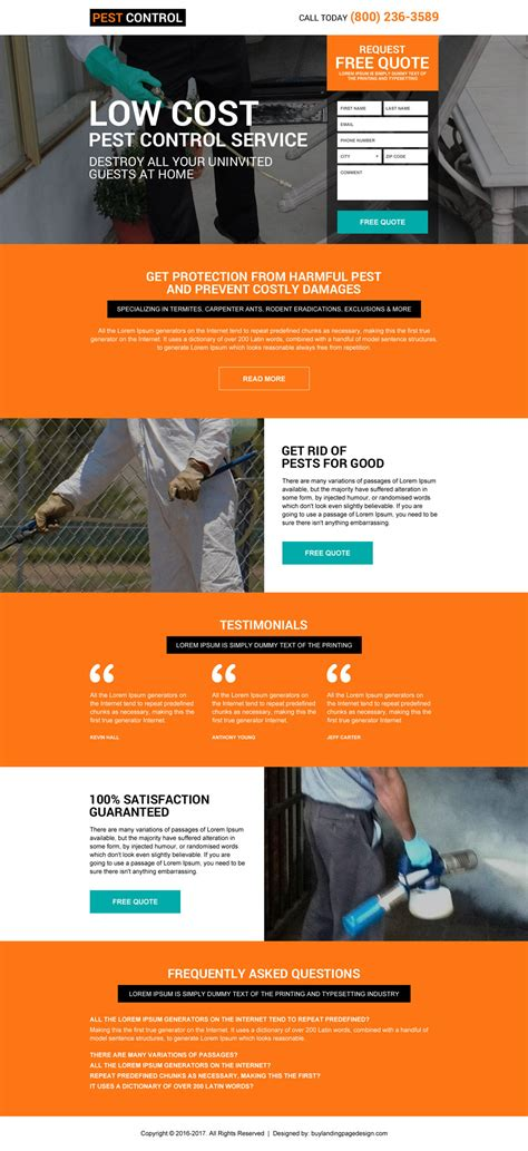 Design Html Web Page Online | design html page online phpsourcecode net