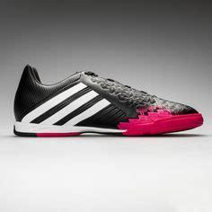 Adidas Superstar Putih Biru adidas predator lz futsal