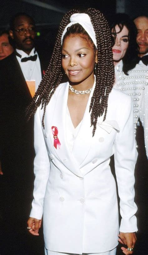 want braids on hair like janet jackson from poetic 110 best images about it s janet jackson
