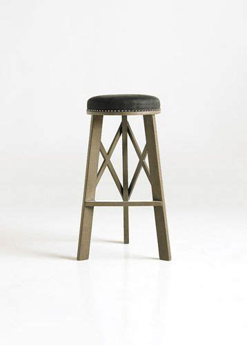 A Rudin Bar Stools by 17 Best Images About Stools On Furniture Bar