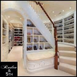 my big closet shoe closet caviar dreams pinterest