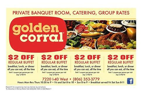 lunch coupons orlando