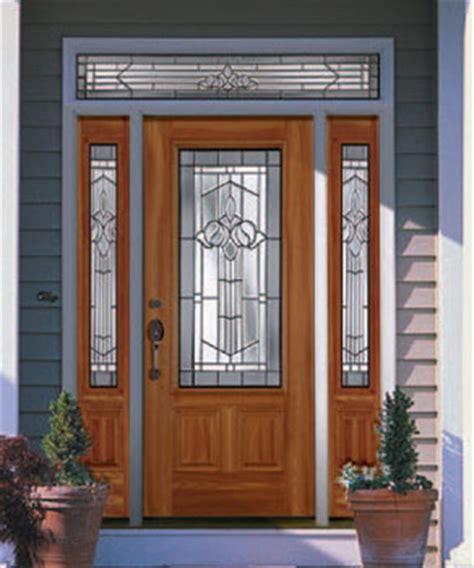 Masonite Fiberglass Exterior Doors Masonite Fiberglass Entry Doors Agustus 2010