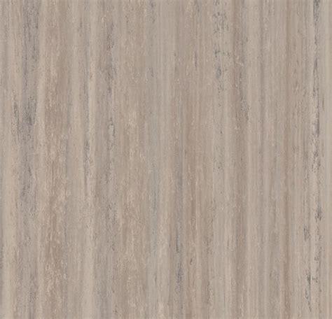 printable vinyl flooring forbo marmoleum sheet flooring striato 3573 trace of