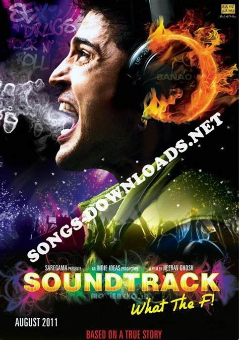 download mp3 songs from new movies soundtrack 2011 movie mp3 songs free download latest 2011
