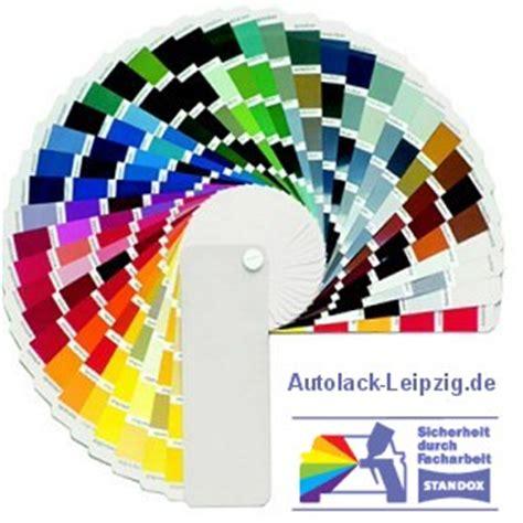 Aufkleber Autolack Entfernen by Aufkleber Autolack Reparatur Von Autoersatzteilen