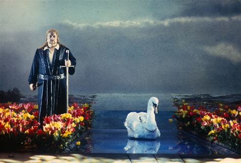 Inside Home Design Pictures 1994 lohengrin seattle opera 50th anniversary