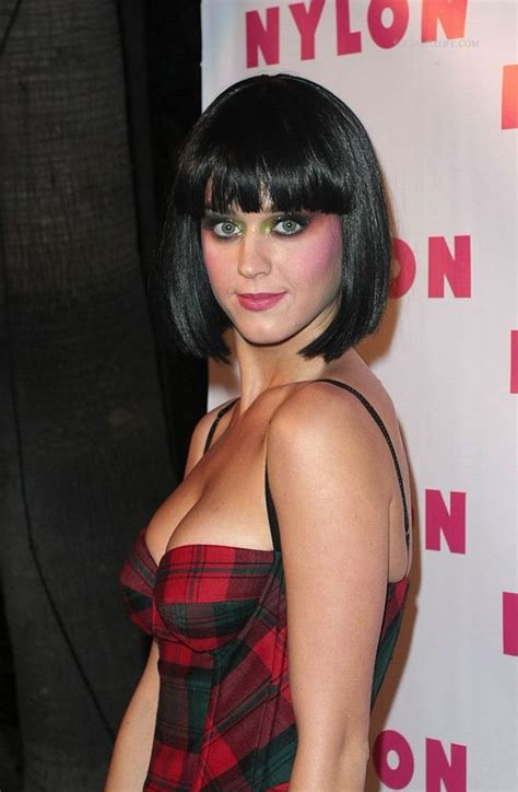 bob hairstyles with bangs 2013 inverted bob with full fringe hair bob cuts pinterest