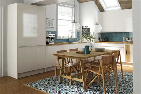 practical kitchen layout design creating a practical kitchen layout homebuilding