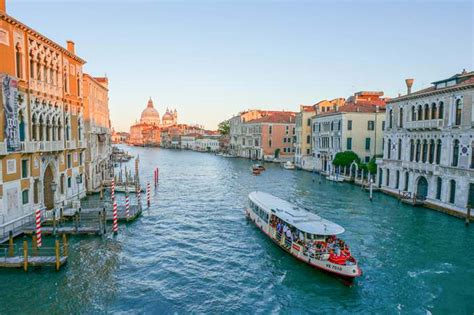 what are the boats in venice called venice a photographer s dream europe up close