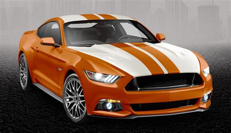 Mr Price Home Design Quarter Hours gallery for gt red color 3dtuning of ford mustang 2 door