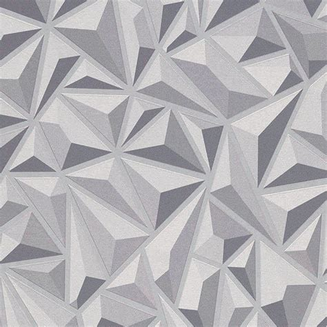 pattern and design photography triangle pattern www pixshark com images galleries