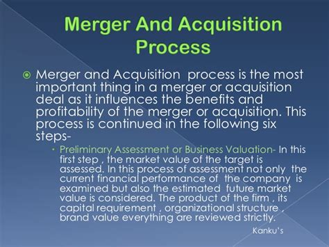 mergers and acquisitions dissertation merger and acquisition dissertation 28 images merger