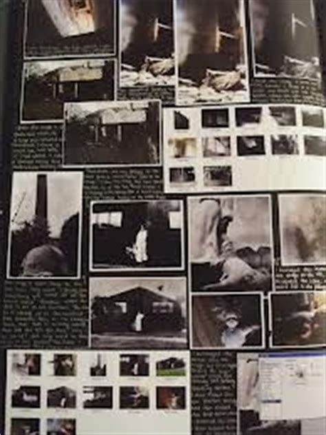 photography sketchbook layout ideas 1000 images about photography sketchbooks on pinterest