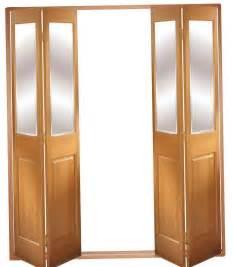 bifold closet door knobs placement home design ideas