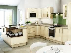 Kitchen Color Ideas by Kitchen Color Schemes 14 Amazing Kitchen Design Ideas