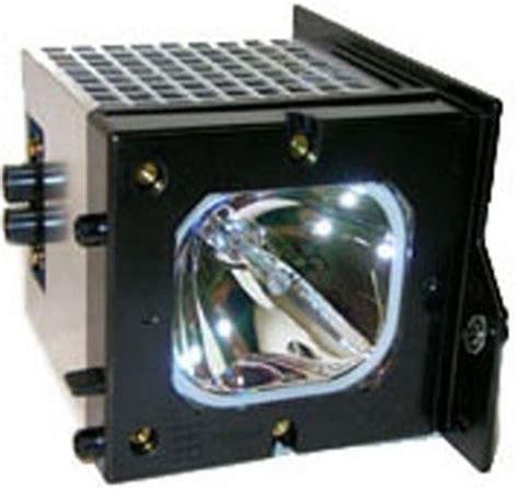 hitachi cp x400 l hitachi projectors