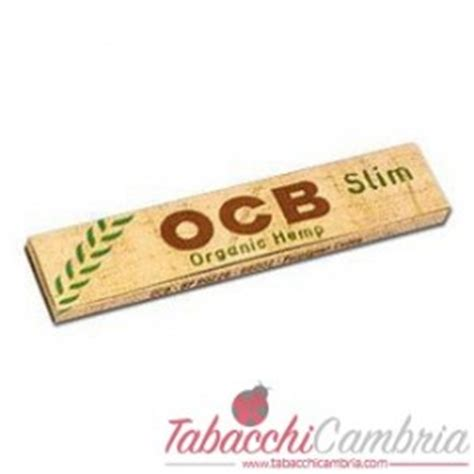 canapé king size cartine ocb organic hemp canapa biologica lunghe king size
