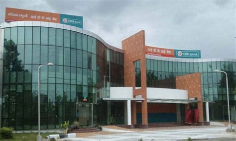 best bank top 10 best banks in india 2018 largest banks list