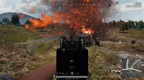 pubg update xbox rated red what you need to know about pubg s latest patch
