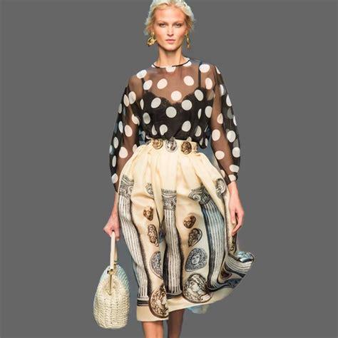 2017 dresses clothes cheap casual plus size maxi