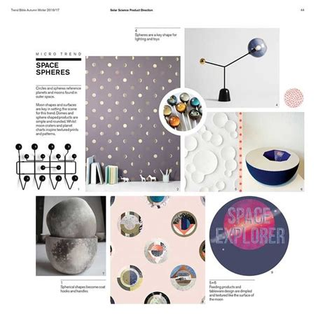 homeware trends 2017 trend bible kids lifestyle trends for the home a w 2016