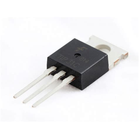 d1047 transistor price in india buy tip31 npn transistor price in india robomart