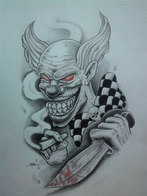 joker tattoo print 405 best images about adult coloring pages on pinterest