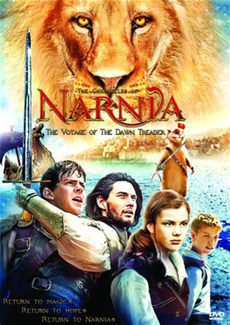 narnia whole film chronicles of narnia movie online megavideo