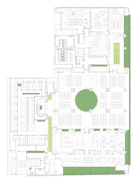 farm office floor plans amudu pasona s farm the farm to office desk amazing technology