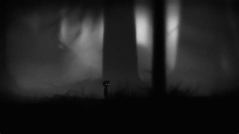 limbo android limbo for android limbo an platformer