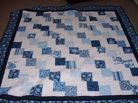 Falling Charms Quilt by Pin By Robin Haggerty On Quilts And Crafts