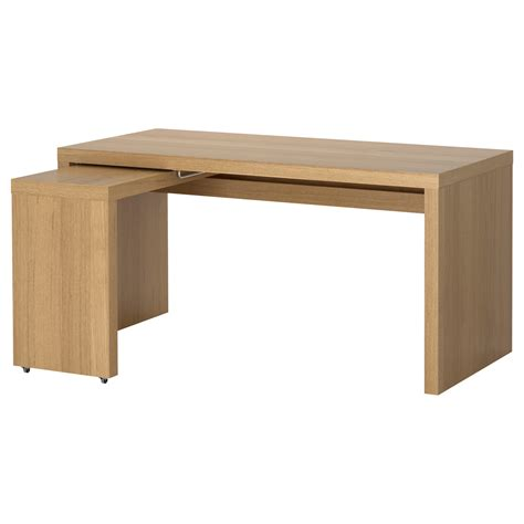 small pull out desk computer desks workstations ikea