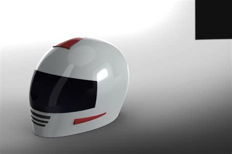 solidworks tutorial helmet full face helmet solidworks 3d cad model grabcad