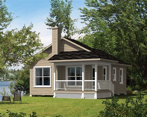narrow cottage plans cottage for narrow lot 80736pm architectural designs
