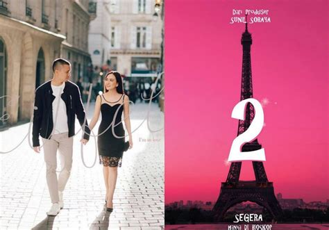 film misteri romantis film romantis yang rilis di bulan februari pas buat hari
