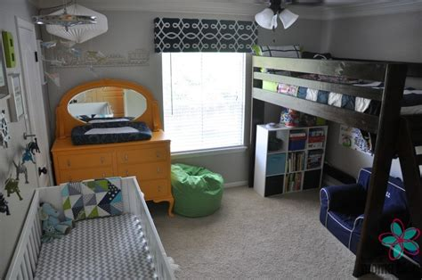 boys room pictures shared rooms