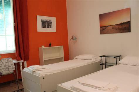 appartamento studenti bologna appartamento piazza bologna universit 224 la sapienza 4