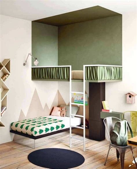 coolest bed the coolest bunk beds bunk bed rooms and