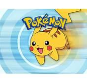 Fondo Pokemon Pikachu En Fondos De Pantalla  Gratis HD Diarios