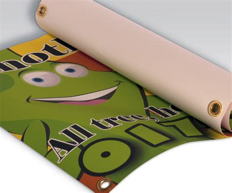 vinyl banners   signs engraving