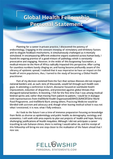 Pay For Drama Cover Letter by Tips On Your Application Essay Rotman School Of