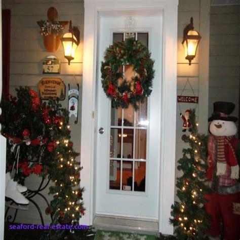 Decoration Solaire Exterieur decoration noel exterieur solaire grossiste deco the