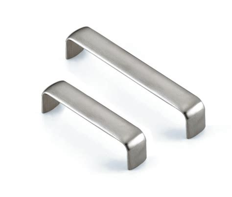 pull handles for cabinets stainless steel cabinet pull handle stainless steel