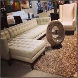 leather sofa design american leather sleeper sofa
