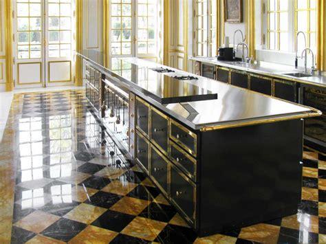 pavimenti per interni classici pavimenti in marmo granito e pietra naturale pavimenti