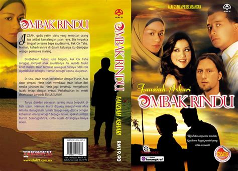 film ombak rindu download free download movies free movies links