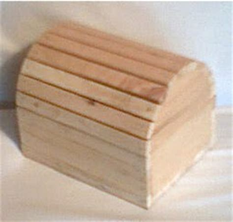 small woodworking craft projects for woodwork small woodworking craft projects pdf plans