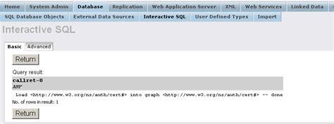 vaadin themes facebook virtuoso import ontology technology mashup