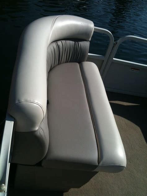 Boat Upholstery Replacement by Replacement Boat Seat Upholstery Images
